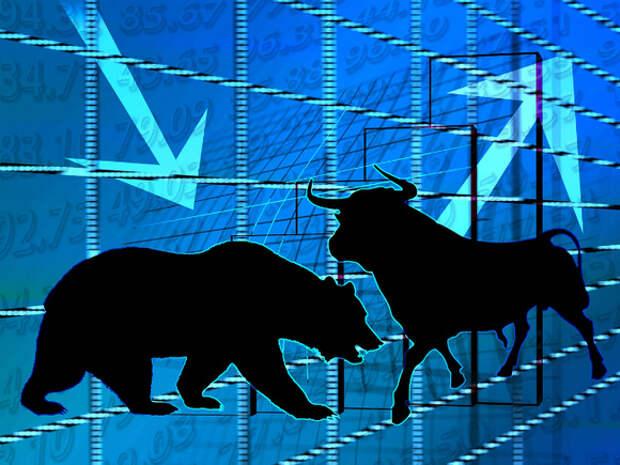 Аналитик «БКС Мир инвестиций»: На фондовых рынках могут быстро «выкупить коррекцию»