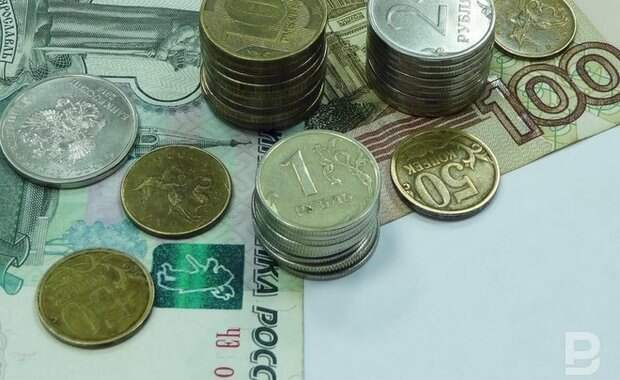 В Татарстане в апреле инфляция составила 0,6%