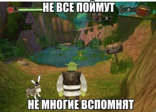 V-z-YsrVinw