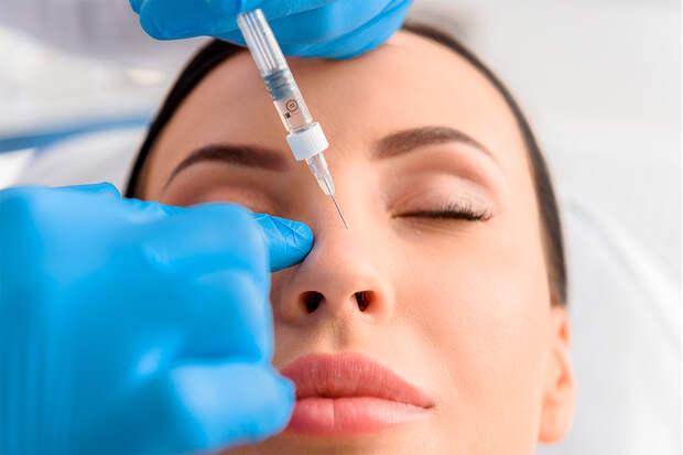 Косметологи раскрывают секреты, или 4 совершенно бесполезных косметологических процедуры