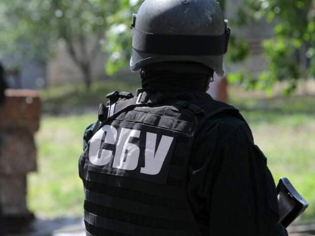 Украина: как шпионы самих себя ловить будут