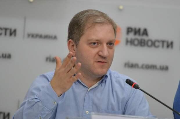 Москва нанесет удар по Киеву и победит