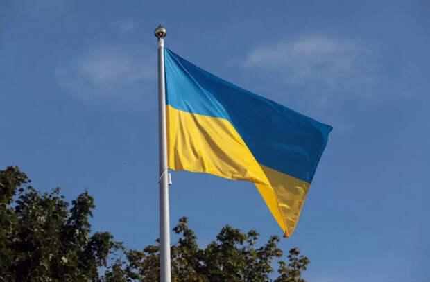 Экс-офицер СБУ заявил, что Украина готовит диверсии в России