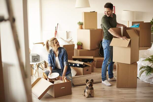Что влияет на стоимость: как продать недвижимость дороже рыночной цены