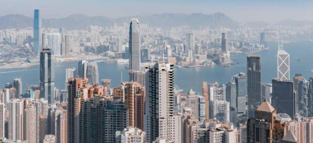 Минфин предложит изменить налоговые соглашения с Гонконгом, Сингапуром и Швейцарией