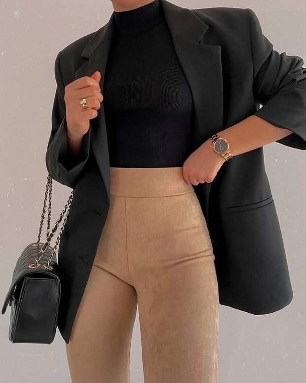 «Выручай-вещи»: 9 предметов одежды, которые впишутся в любой гардероб и сделают его интереснее