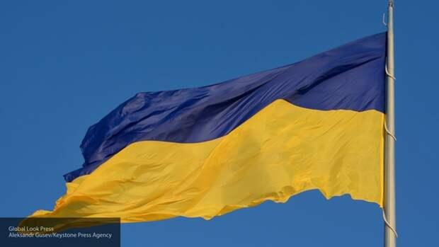 """Украина из-за ситуации с """"Мотор Сич"""" рискует потерять доверие Запада"""