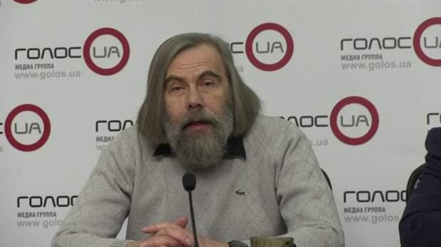 Погребинский: Порошенко заставят принять решение Волкера и Суркова