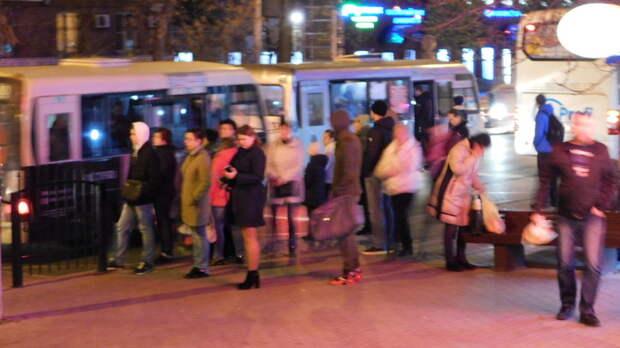 Вице-премьер Марат Хуснуллин отменил строительство обещанного ростовчанам метро