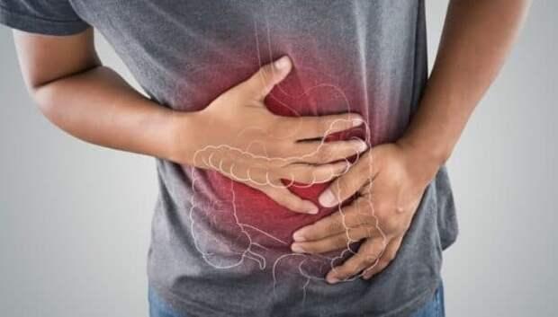От гриппа до рака: 6 видов болей в животе, которые нельзя игнорировать