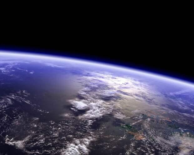 4 главных загадки Земли