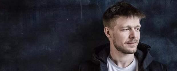 Сын Михаила Ефремова признался, что в 20 лет пытался покончить с собой