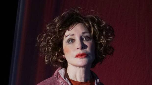 Татьяна Васильева утверждает, что большинство актрис проходят через домогательства