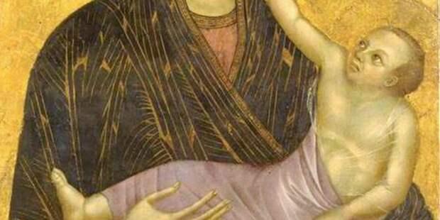 9 ужасных вещей, которые ждали детей в Средневековье