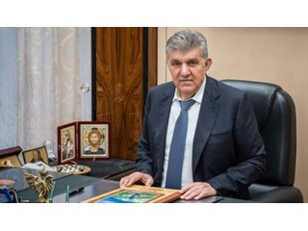 Глава Союза армян России о «театре абсурда» в Армении и «демагоге» Пашиняне