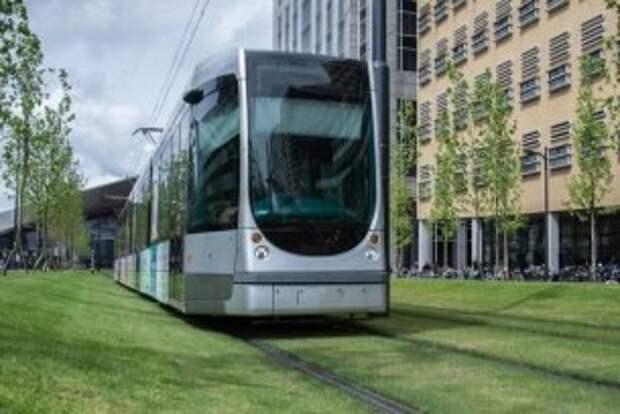 Мишустин подтвердил закупку трамваев для Череповца за счёт федерального бюджета