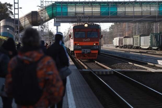 Как без пробок доехать с правого на левый берег Новосибирска, рассказал минтранс региона