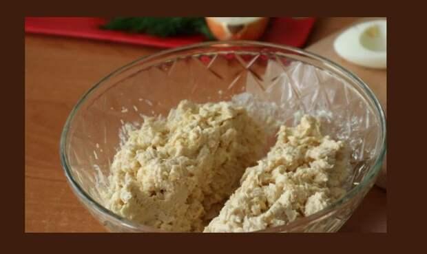 Проверенные рецепты салатов на Новый 2021 год Быка на любой вкус