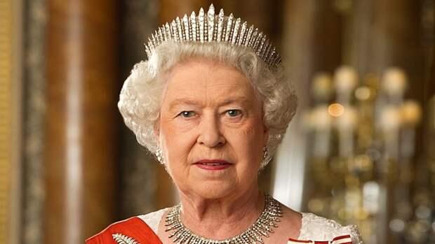 Стало известно о тайном богатстве Елизаветы II в 17,8 млрд долларов