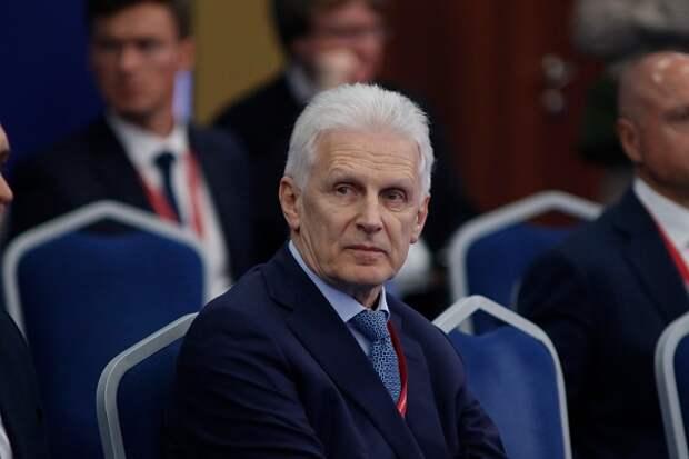 В России вновь предлагают поэкспериментировать с высшим образованием
