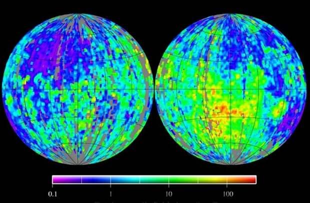 Космические открытия, которые поставили учёных в тупик