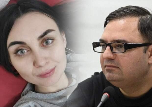 Манукян озвучил свою версию о причинах скандала с координатором штаба Навального в Ростове