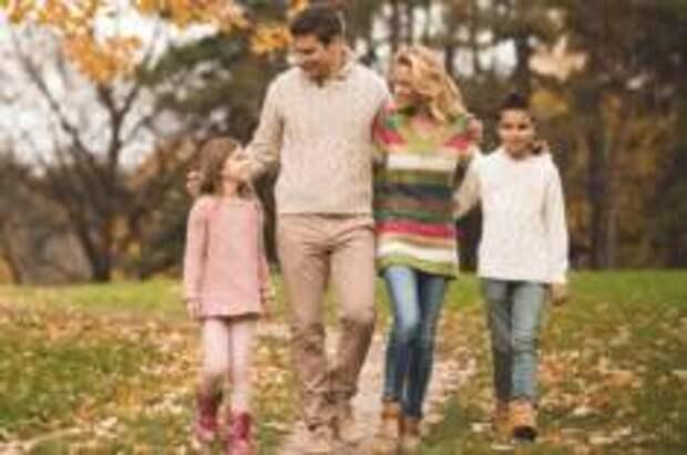 Куда пойти со своими детьми в предстоящие выходные - 5 и 6 октября 2019