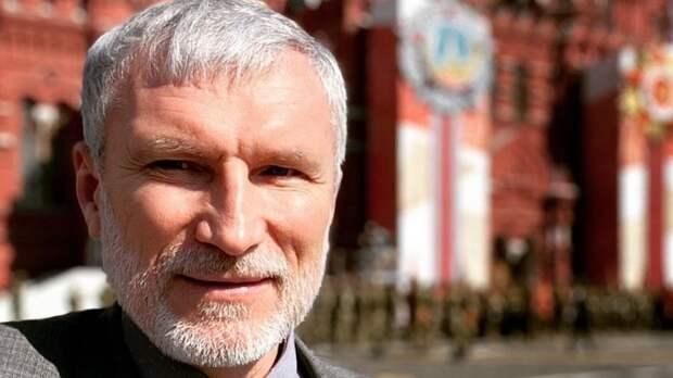 """Лидер """"Родины"""" пообещал новгородцам обратить внимание властей на многодетные семьи"""