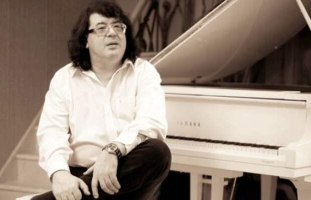 Игорь Корнелюк: Как стать композитором из-за безответной любви и создать крепкую семью в 19 лет