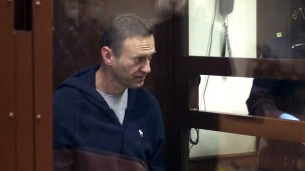 Жалко Навального: Путин запустил дело о госизмене