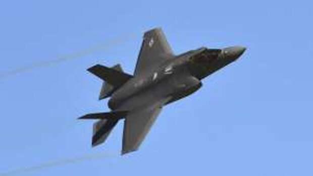 США не готовы к воздушному бою с русскими - Forbes
