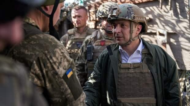 Журавко: США отбросили все «стоп-краны» и пошли в лобовую атаку на РФ