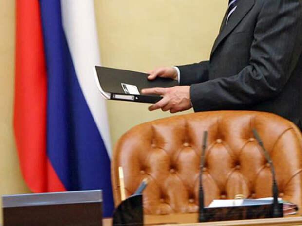 Юрий Болдырев: Вдохновляющий пример сопротивления
