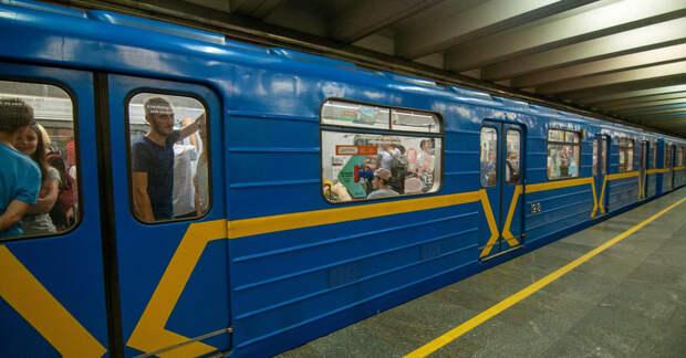 Транспортники Киева требуют повышения тарифов на проезд