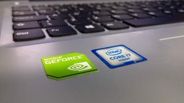 NVIDIA прекращает выпуск драйверов для Windows 7, 8 и 8,1