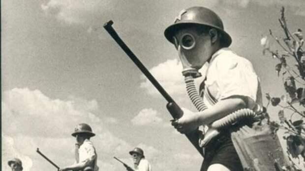 Всегда готов! Фотографии советских пионеров