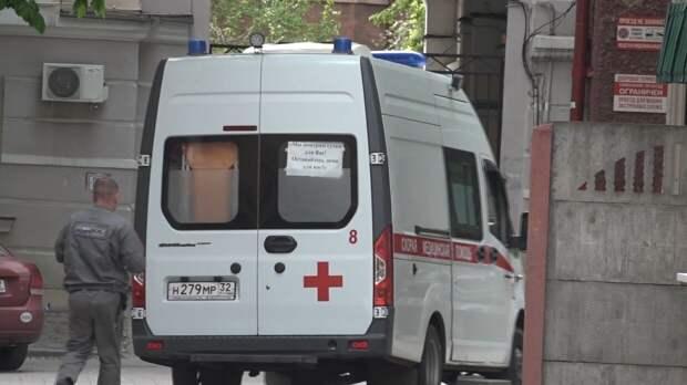 В результате стрельбы в казанской школе погибли 4 мальчика и 3 девочки