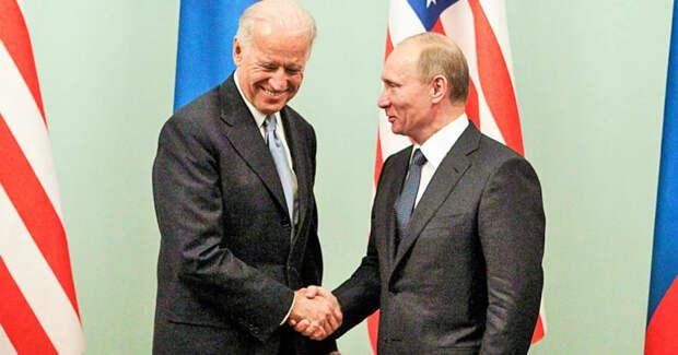 """""""Агента Донни"""" сменил """"агент """"Сонный Джо""""? Накануне саммита эксперты Польши, Чехии и Украины полны дурных предчувствий."""