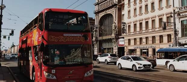 Севастополь хотят сделать похожим на Лондон