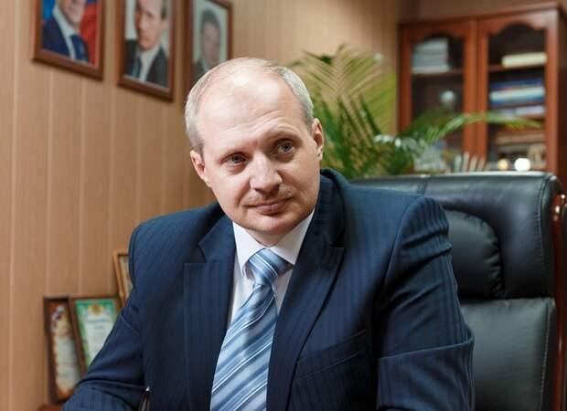 Восточная экономическая зона Кубани: ресурсы и инвестиционная привлекательность
