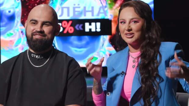 Концерты Artik & Asti в Петербурге прошли с нарушениями санитарных требований