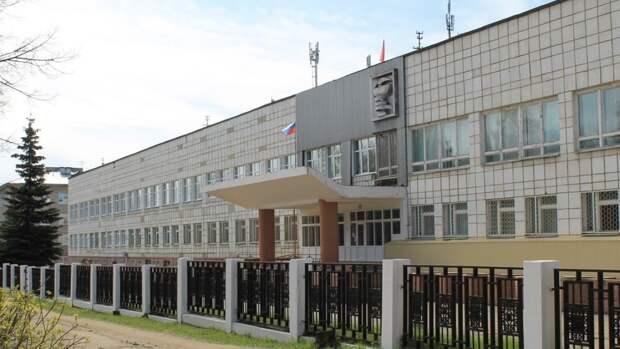 Прокуратура в Новосибирске начала проверку больницы после смерти двоих детей