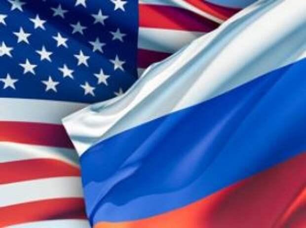 Информационная война с Россией: Вашингтон признал свое поражение