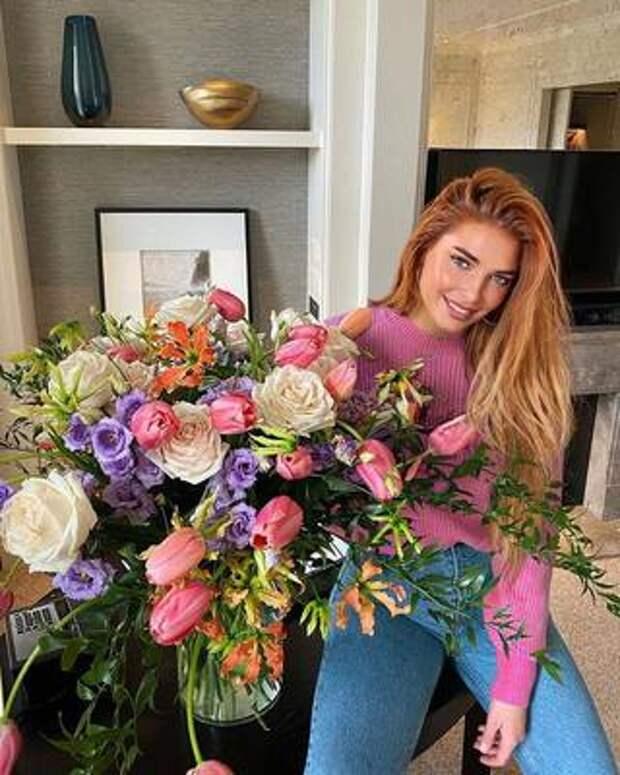 Давайте себя хвалить: Татьяна Котова высказалась о любви к себе
