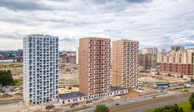 Большая проблема Невского района скоро может быть решена, но не Гульчуком