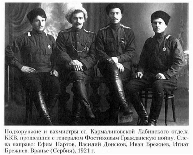 Разгром десантной группы Улагая