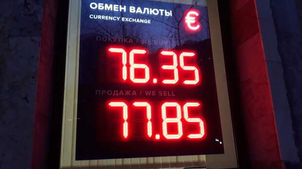 Цель простая: Соловьёв назвал способы выхода из кризиса