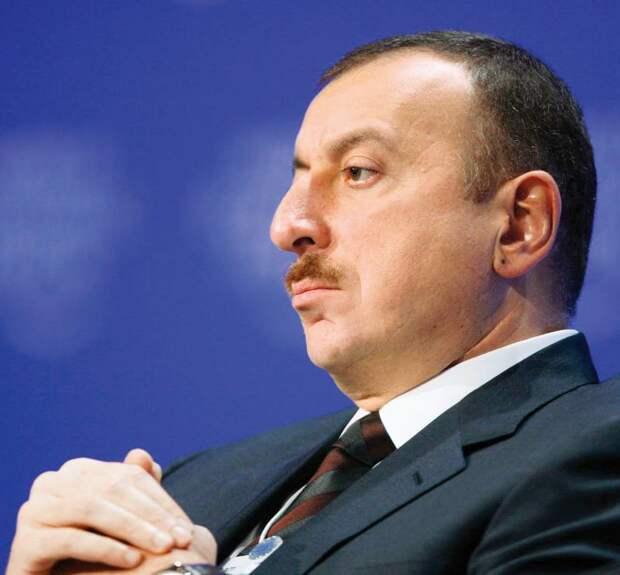 Ничейный Карабах: глядя из будущего