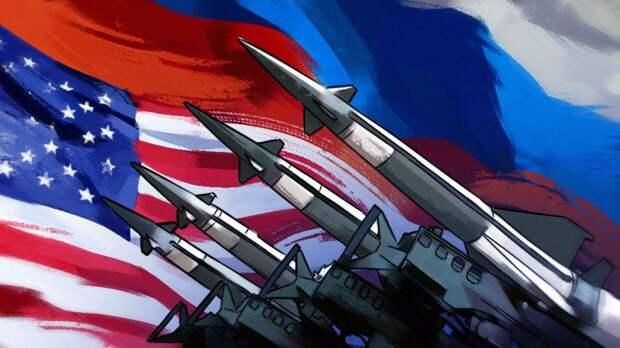 В Китае высмеяли планы США захватить Россию за 30 дней