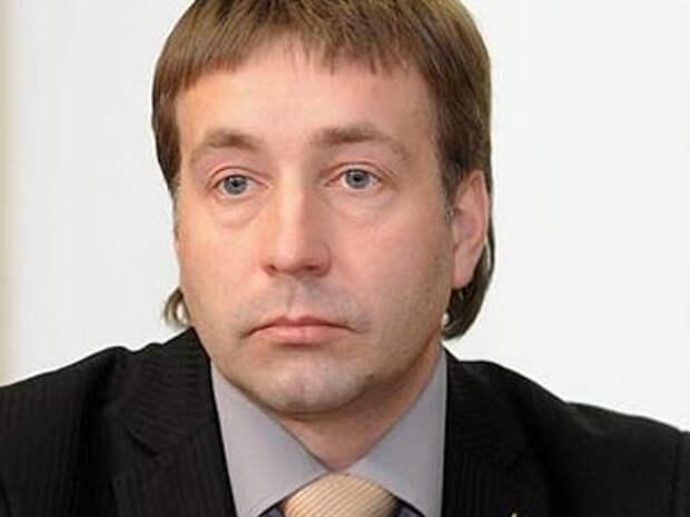 """Латвия начала что-то подозревать: Москва и Рига могут """"работать плечом к плечу"""""""